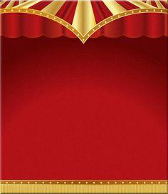 Free Blank Wedding Invitation Card Designs Wedding Invitation