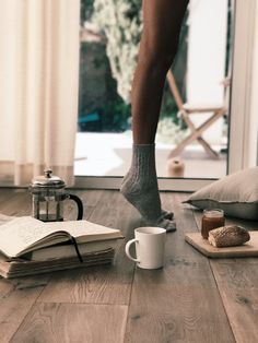 Butternut & Sunday socks Coffee Photography, Lifestyle Photography, Rainy Wallpaper, Ginger Models, Love You Friend, Star Wars Concept Art, Visual Aesthetics, Ginger Girls, Winter Photos