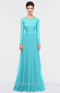2701943a9ea ColsBM Shelly - Turquoise Bridesmaid Dresses