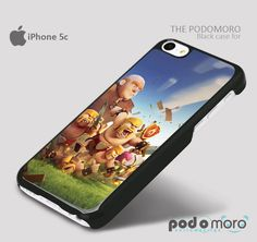 Description ========= # Made from durable plastic # The case covers the back and corners of your phone # Image printed over the edge and around the sides of the case # Lightweight; weigh approximately