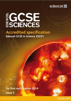 pearson saskatchewan science 8 pdf