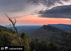 #Repost @calcentrate  Last Night's sunset    #way2ill #earthpix #exploreny #rei #rsa_light #tlpicks #ispyny #optoutside #agameoftones #sunset #fatalframes #gunks #hvcompass #judeallen1 #visitvortex #visualsoflife #visualcreators #bernie2016 #moodygrams #Main_Vision #mohonkpreserve #hdr