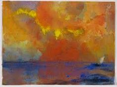 emile noldeEmile Nolde (German~Danish 1867~1956) | He was one of the first Expressionists, a member of Die Brücke.Artist Emile NoldeFosterginger.Pinterest.ComMore Pins Like This One At FOSTERGINGER @ PINTEREST No Pin Limitsでこのようなピンがいっぱいになるピンの限界