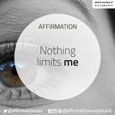 Photo credit: picography.co #affirmation #affirmations #positiveaffirmations #positive #motivation #motivational #loa #lawofattraction #happiness #happy #youdeserveit #positiveaffirmation #energy #succeed #positivevibes #positivethinking #positivethoughts #selflove