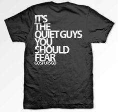 spurs t shirts | NBA T-shirt Wars: San Antonio Spurs - Sports Pictures, Images, Fan ...