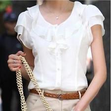 Women s Blouses for sale  afc7d937197d