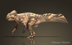 Koreaceratops hwaseongensis_20140819.jpg