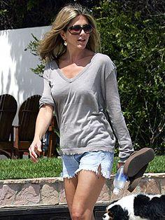 Jennifer Aniston | OutfitID