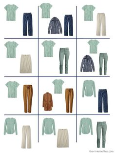 Accents for a Denim and Khaki Wardrobe - Start with Art: L'Ombre by Pablo Picasso - The Vivienne Files Core Wardrobe, Capsule Wardrobe, The Vivienne, Minimalist Wardrobe, Pablo Picasso, Get Dressed, I Dress, What To Wear, Dressing