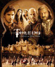 Toledo, http://www.antena3.com/series/toledo/