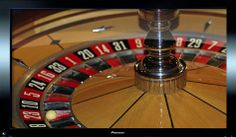 Play Live Roulette – The Game of Online Roulette
