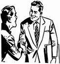 Sócio  Conversa entre o pai e filha.  http://cagarsolto.blogspot.com/2014/12/socio.html