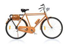 Men's Luna Bicycle @ Coco Republic $1600