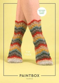 Keep your toes toasty with our incredible array of sock knitting patterns. From super simple socks to cozy booties - we have them all! Crochet Socks Pattern, Jumper Knitting Pattern, Baby Knitting Patterns, Crochet Yarn, Fair Isle Knitting, Free Knitting, Knitting Socks, Knit Socks, Lace Socks