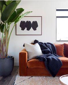 living room ##LivingRoom #livingroomideas
