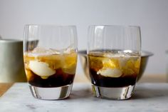 white russian | smittenkitchen.com