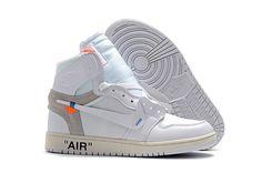 The Shoe Surgeon x Ebay x Air Jordan 1 ComplexCon Auction