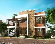 3 BHK house for sale near Edapally,Ernakulam