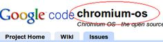 Info: Chromium OS Developer Guide - The Chromium Projects  #Chrome #Google #Chromium #projects #TheChromiumProjects