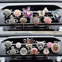 Velvet Bone Shaped Car Cushion Headrest Pillow with Bling Camellia FEATURES Matches other Girly Car Accessories with Camellia. Jaguar, Bmw Classic Cars, Classic Car Show, Classic Mustang, Louis Tomlinson, Car Accessories For Guys, Jeep Wrangler Accessories, Mickey Mouse, Girly Car