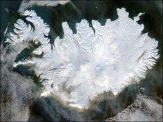 ICELANDISH