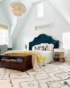 236 best college bedroom decoration images in 2019 rh pinterest com