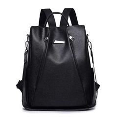 Rose Clair Kanken High School Canvas Sports 16 L Backpack Sac /à Dos Top Vendre Su/édois Fox Classique Mode Style Design Sac Fjallraven