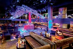 New Las Vegas Nightlife To Find Out More Go To http://www.frankgorka.myvegasbusiness.com