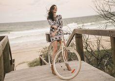 Lekker Bikes #TheWayofLiving24 #TWOL24