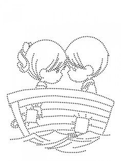 Aunt Martha's Iron On Transfer Patterns for Stitching, Embroidery or Fabric Painting, Nature Patterns for Tea Towels or Quilting, Set of 5 - Embroidery Design Guide Embroidery Cards, Embroidery Patterns, Cross Stitch Patterns, Dot Painting, Fabric Painting, Push Pin Art, Stitching On Paper, String Art Templates, Nail String Art