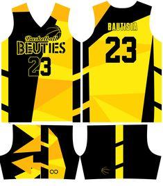 Download 14 Jersey Sublimation Ideas Jersey Jersey Design Basketball Uniforms Design