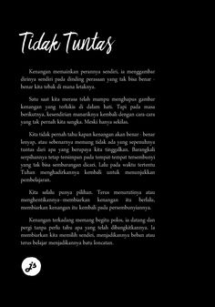 Puisi Quotes Rindu, Sweet Quotes, People Quotes, Poetry Quotes, Book Quotes, Life Quotes, Reminder Quotes, Self Reminder, Cinta Quotes