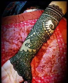 Check out this Great website on Tattoos  -- http://tattoo-7yh1q9wd.myreputablereviews.com