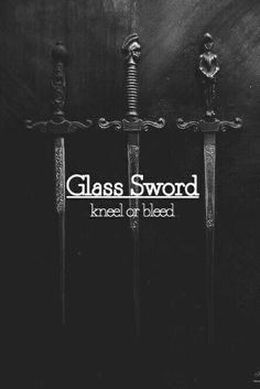 Glass Sword by Victoria Aveyard The Red Queen Series, Red Queen Victoria Aveyard, Glass Sword, Queen Aesthetic, World On Fire, Simple Rules, Got Books, Book Fandoms, Betrayal