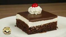 Είναι οι πιο αξεπέραστες τυρόπιτες κουρού που θα ετοιμάσεις στο σπίτι σου Pastry Cake, Sweet Tooth, Deserts, Food And Drink, Favorite Recipes, Sweets, Parenting, Bakken, Patisserie Cake