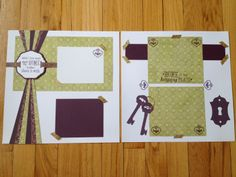 CTMH Happy Place SOTM and shapes from Cricut Artiste  kimwolff.blogspot.com