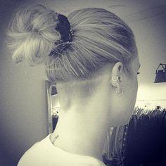 https://www.google.com/search?q=women undercut hair neck