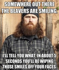 Tumblr duck dynasty quotes about homosexual marriage