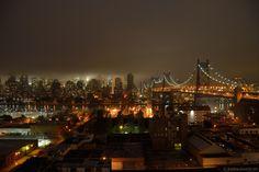 Die Ostküste der USA - New York, Philadelphia, St. Michaels Maryland - meine HIghlights in diesen tollen Städten!