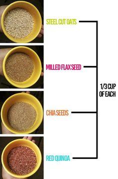 vegan protein powder ingredients list