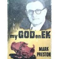Mark Preston skrywer - Google Search