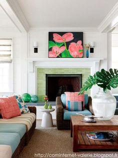 1000 images about mes dessins peintures artiste peintre for Decoratrice interieure