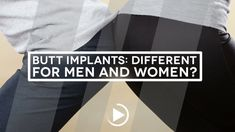 "Watch this topic about ""Butt Implants: Different For Men and Women"" to help you understand if the butt implants for men and women are different or just the same. This will also help you learn about the method used to make them unique for male and female. #drcortes #drcurvas #plasticsurgery #bbl #buttimplant #plasticsurgeon #topsurgeon #houstontopsurgeon"