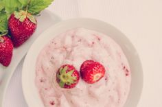 The taste of Raspberry, Strawberry, Romanian Food, Fruit, Summer, Recipes, Kitchens, Summer Time, Recipies