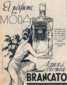 publicidad-antigua-argentina-perfume