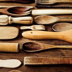 chinese kitchen utensils - Google Search