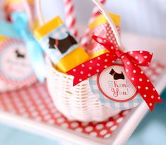 Wizard of Oz Birthday Party Ideas | Photo 2 of 25 | Catch My Party