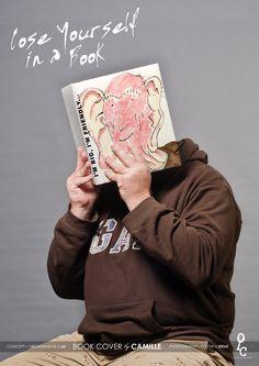 World Book Day 2012