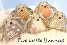 Hey, I found this really awesome Etsy listing at http://www.etsy.com/listing/156437142/folk-art-bunny-pattern-baby-mobilediy