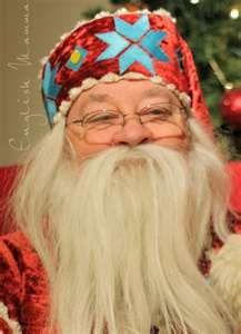 Swedish-santa-christmas
